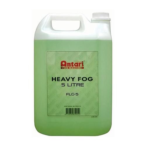 Жидкость для генераторов эффектов ANTARI FLG-5 жидкость для генераторов эффектов antari hzl 5w