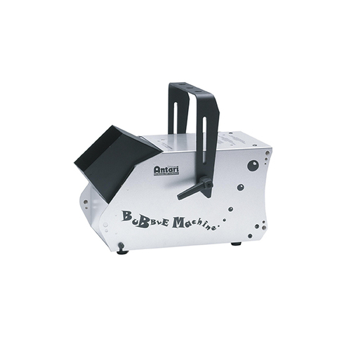 Жидкость для генераторов эффектов ANTARI B-100X(E) жидкость для генераторов эффектов antari hzl 5w
