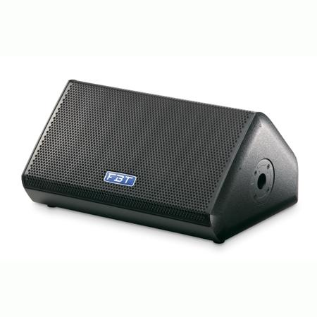 Активная акустическая система FBT MITUS 210MA активная акустическая система fbt j 8a