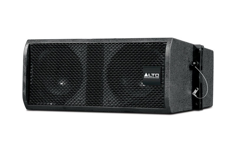 Линейный массив Alto SXA28P линейный массив alto sxa28p