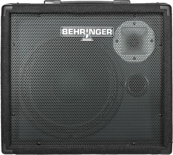 Акустика для клавиш Behringer ULTRATONE K900FX behringer dx626 dj