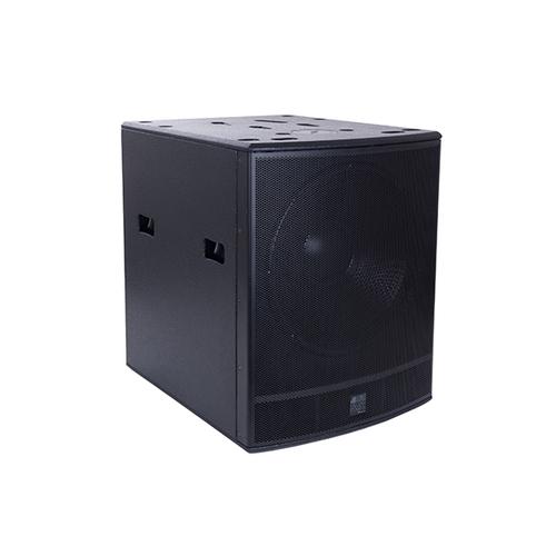 Пассивный сабвуфер dB Technologies DVX PSW18 цена и фото