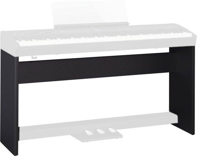 Roland KSC-72 BK хай хэт и контроллер для электронной ударной установки roland fd 9 hi hat controller pedal