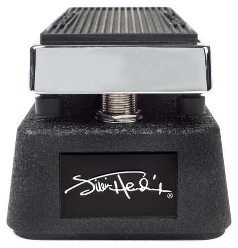 Педаль Wah DUNLOP Jimi Hendrix Mini Wah LTD виниловая пластинка the jimi hendrix experience electric ladyland