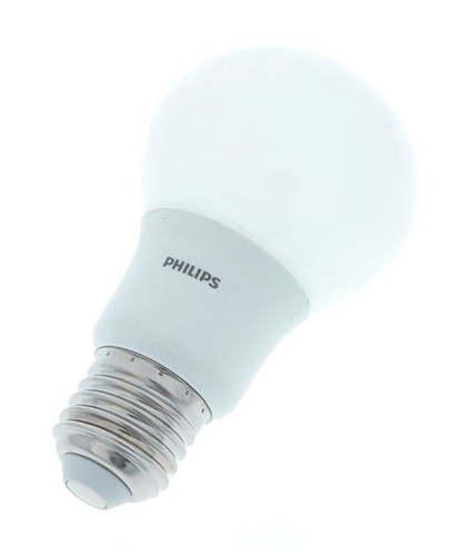 LED лампа Philips CorePro LEDbulb 9-60W NO DIM led лампа philips corepro ledbulb 9 60w no dim