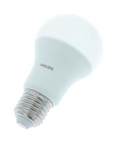 LED лампа Philips CorePro LEDbulb 13,5-100W NDIM arena футболка