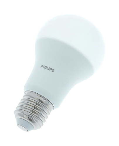 LED лампа Philips CorePro LEDbulb 13,5-100W NDIM очиститель и увлажнитель воздуха endever oasis 160