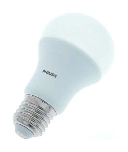 LED лампа Philips CorePro LEDbulb 11-75W NO DIM led лампа philips corepro ledbulb 9 60w no dim