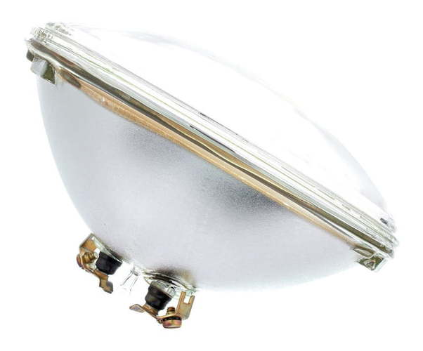 купить Галогенная лампа GE Lighting PAR56 100 Watts 12 V Lamp по цене 1265 рублей