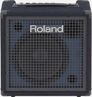 Акустика для клавиш Roland KC-80 рама и стойка для электронной установки roland mds 4v drum rack