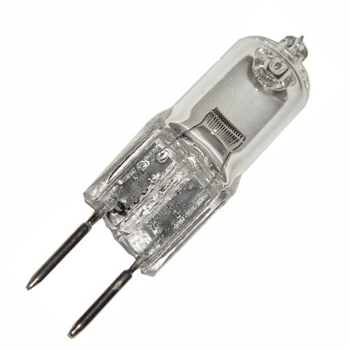 Галогенная лампа INVOLIGHT Lamp BRL 12Vx50W