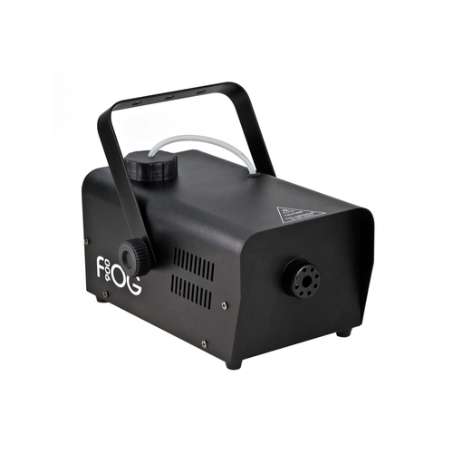 Генератор дыма INVOLIGHT FOG900 индукционные лампы со встроенным балластом
