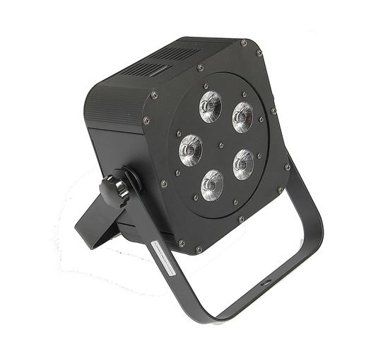 Прожектор LED PAR INVOLIGHT SLIMPAR56PRO