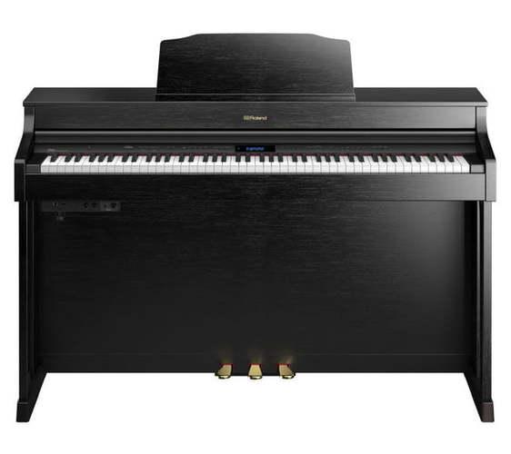 Roland HP-603A CB