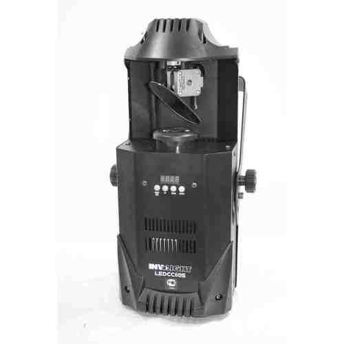 Световой сканер INVOLIGHT LED CC60S