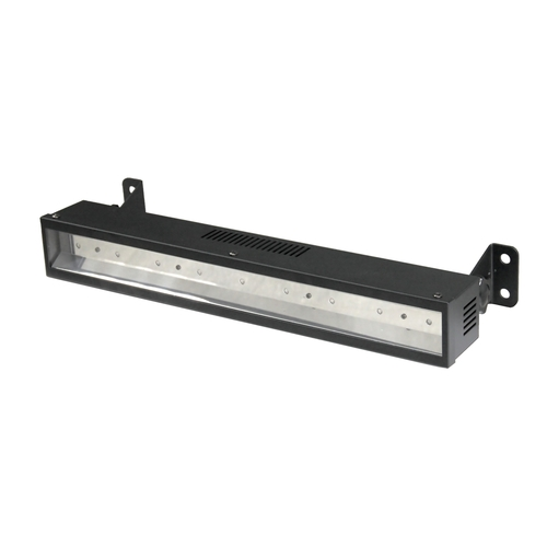 LED Bar INVOLIGHT LED BAR91 UV face to face туфли