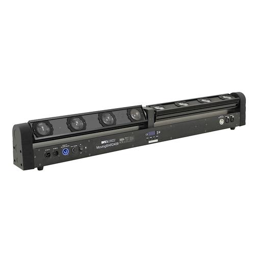 LED Bar INVOLIGHT MovingBAR2409