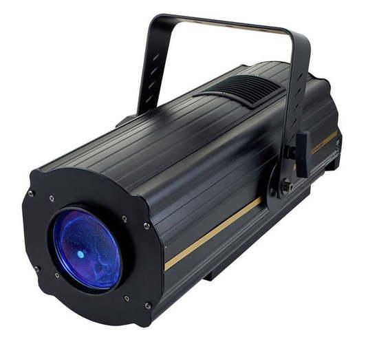 EUROLITE LED SL-350 Search Light генератор дыма eurolite dynamic fog 600