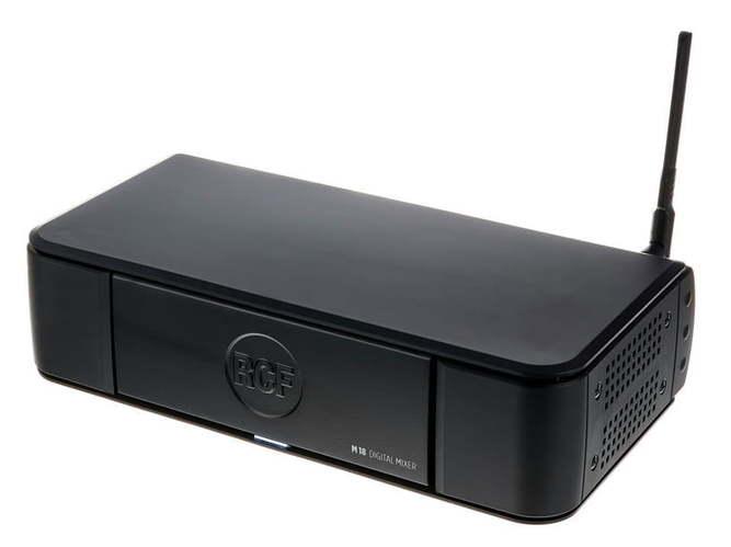 Цифровой микшер RCF M18 rcf c 5215 64