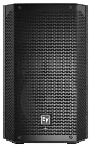 Активная акустическая система Electro-Voice ELX200-10P усилитель мощности 850 2000 вт 4 ом electro voice q1212