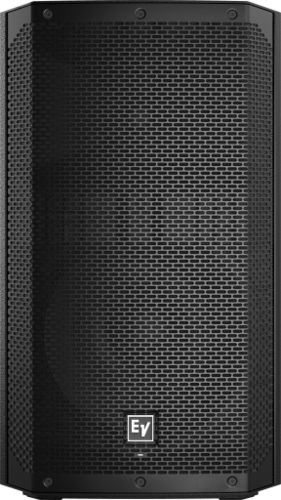 Активная акустическая система Electro-Voice ELX200-12P усилитель мощности 850 2000 вт 4 ом electro voice q1212