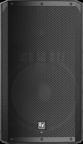 Активная акустическая система Electro-Voice ELX200-15P усилитель мощности 850 2000 вт 4 ом electro voice q1212