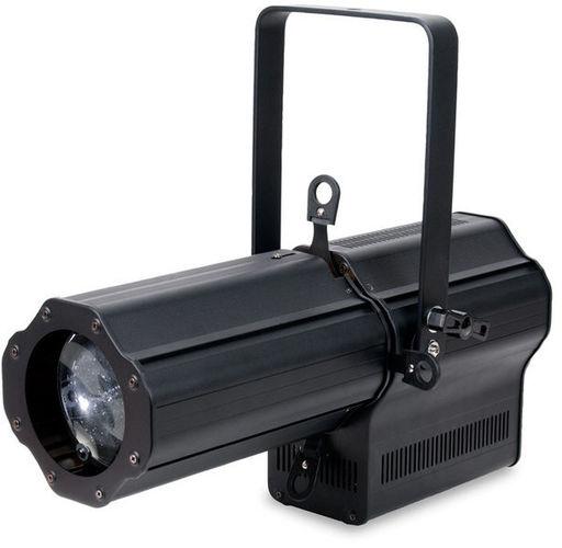AMERICAN DJ Encore Profile 1000 Color световые приборы dj серии kam laserscan 1000 3d v2