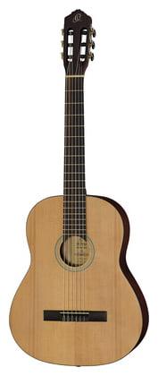 Классическая гитара 4/4 Ortega RST5M Student Series гитара классическая 3 4 в москве