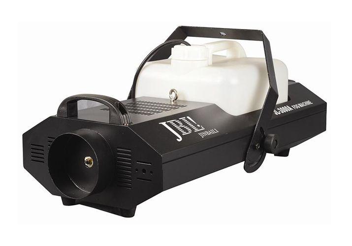 Генератор дыма JBL-Stage JL-3000A генератор дыма eurolite dynamic fog 600