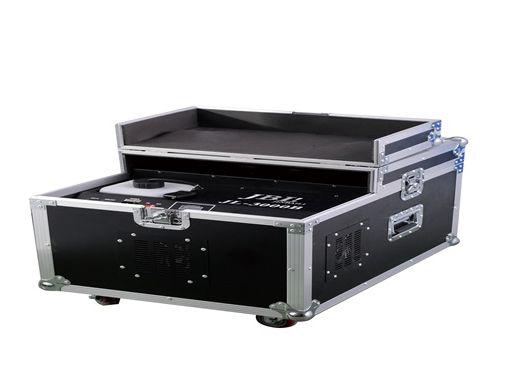 Генератор дыма JBL-Stage JL-3000B генератор redbo рт2500 00 00000044