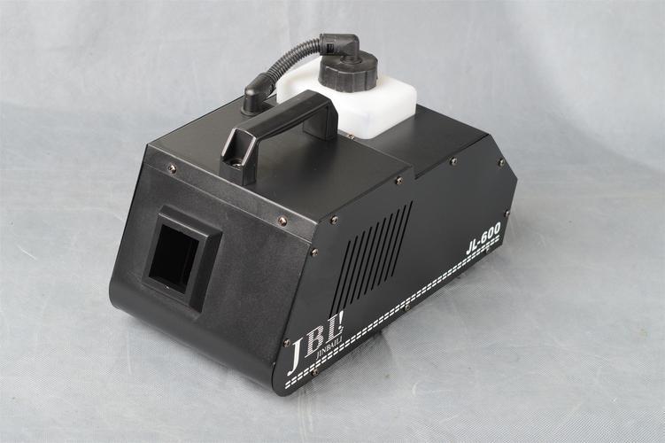 Генератор тумана JBL-Stage JL-600 генератор дыма eurolite dynamic fog 600