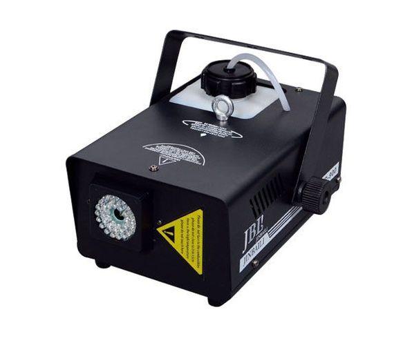 Генератор дыма JBL-Stage JL-900 генератор дыма eurolite dynamic fog 600