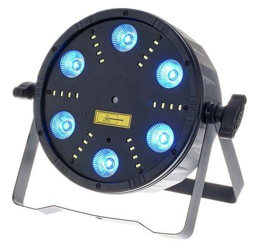 Лазер Cameo Flat Storm 3-in-1 лазерную пилку mertz в воронеже