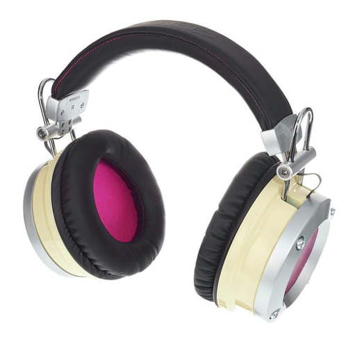 Наушники закрытого типа Avantone Mixphones MP-1 наушники закрытого типа ultrasone edition 8 carbon