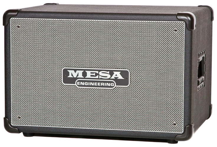 Кабинет для бас-гитары Mesa Boogie Traditional Powerhouse 210 eglo calnova 94715