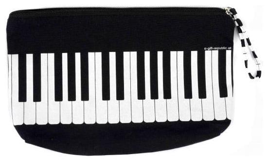 A-Gift-Republic Muti Case Keyboard junior republic junior republic блузка трикотажная белая