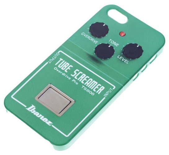 Ibanez Cover for IPhone трансформаторы iphone se 5s 5 5c металлическая рамка защитный чехол batman shockproof cover
