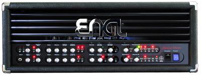 Усилитель головы ENGL E-670 EL34 Special Edition zenfone 2 deluxe special edition