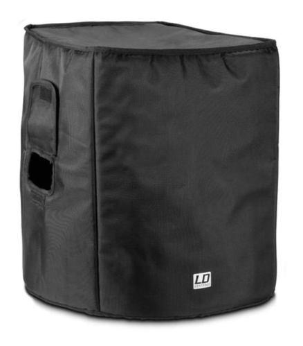 Сумка и чехол для студийных приборов LD Systems LD Maui 28 G2 Sub Bag сумка и чехол для студийных приборов ld systems ld maui 28 g2 sat bag