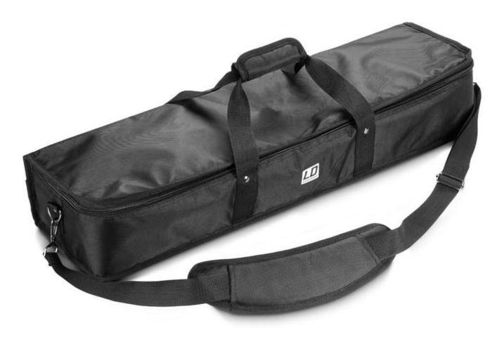 Сумка и чехол для студийных приборов LD Systems LD Maui 11 G2 Sat Bag сумка и чехол для студийных приборов ld systems ld maui 28 g2 sat bag