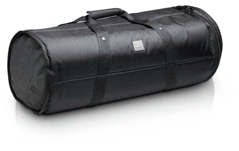 Сумка и чехол для студийных приборов LD Systems Maui 5 Sat Bag сумка и чехол для студийных приборов ld systems ld maui 28 g2 sat bag