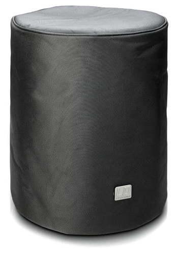 Сумка и чехол для студийных приборов LD Systems Maui 5 Sub Bag сумка и чехол для студийных приборов ld systems ld maui 28 g2 sat bag