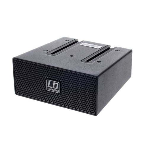 DJ оборудование LD Systems Curv 500 SLA dj оборудование в россии недорого