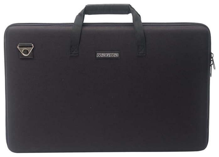 Кейс, папка Magma CTRL CASE NV2 кейс для диджейского оборудования thon dj cd custom case dock
