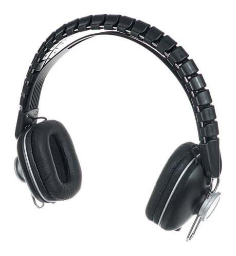 Наушники закрытого типа Superlux HD-581 Black цена и фото