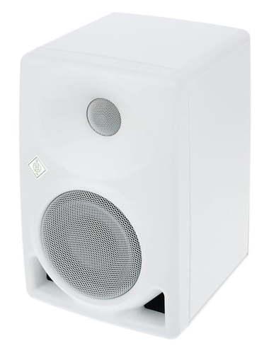 Активный студийный монитор Neumann KH 80 DSP white цены онлайн