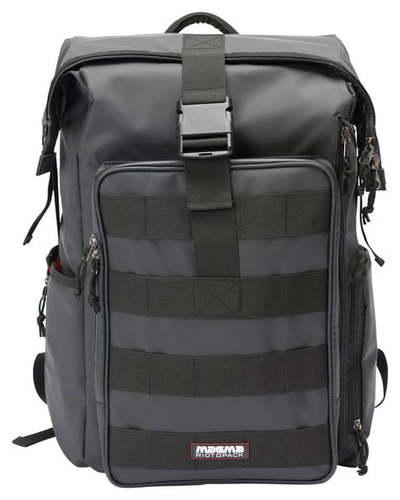 Рюкзак Magma Riot DJ-Stashpack XL Plus все цены