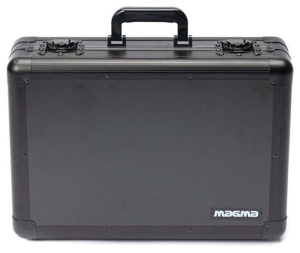Кейс для диджейского оборудования Magma Carry Lite DJ-Case L кейс для диджейского оборудования magma carry lite dj case l