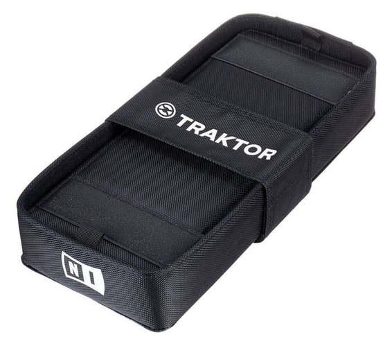 Сумка под оборудование Native Instruments TRAKTOR KONTROL BAG кейс для диджейского оборудования thon case native traktor kontrol s4