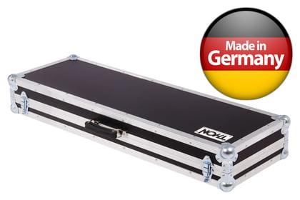 Кейс для клавишных инструментов Thon Keyboard Case PSR-S PVC yamaha psr s670